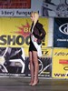 tuningsalon2009_wossik_girls_016.jpg