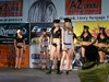 tuningsalon2009_wossik_girls_021.jpg