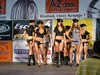 tuningsalon2009_wossik_girls_024.jpg