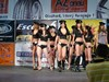 tuningsalon2009_wossik_girls_028.jpg
