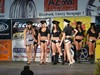 tuningsalon2009_wossik_girls_034.jpg