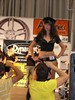 tuningsalon2009_wossik_girls_035.jpg