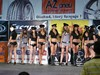 tuningsalon2009_wossik_girls_036.jpg