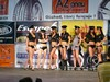 tuningsalon2009_wossik_girls_037.jpg