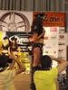 tuningsalon2009_wossik_girls_062.jpg