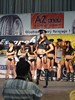 tuningsalon2009_wossik_girls_064.jpg