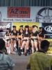 tuningsalon2009_wossik_girls_074.jpg