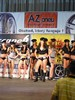tuningsalon2009_wossik_girls_076.jpg